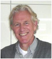 Dirck van Gent