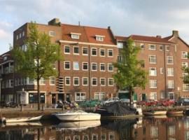 Erasmusgracht 27-2